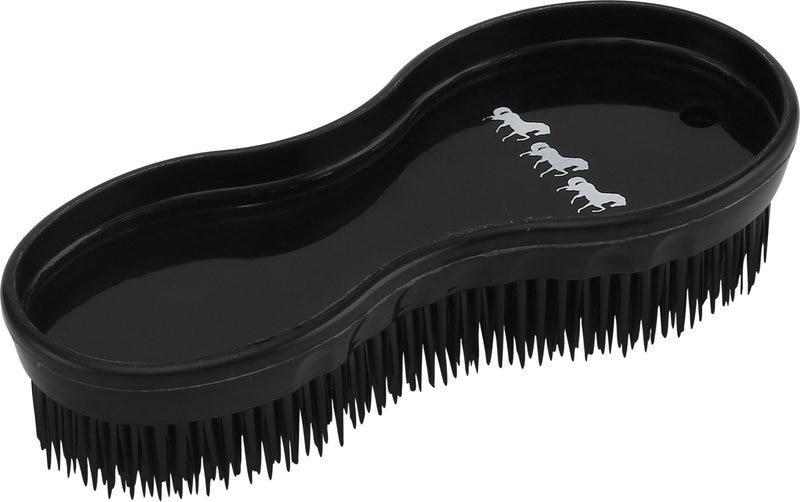 Multi Brush - Black