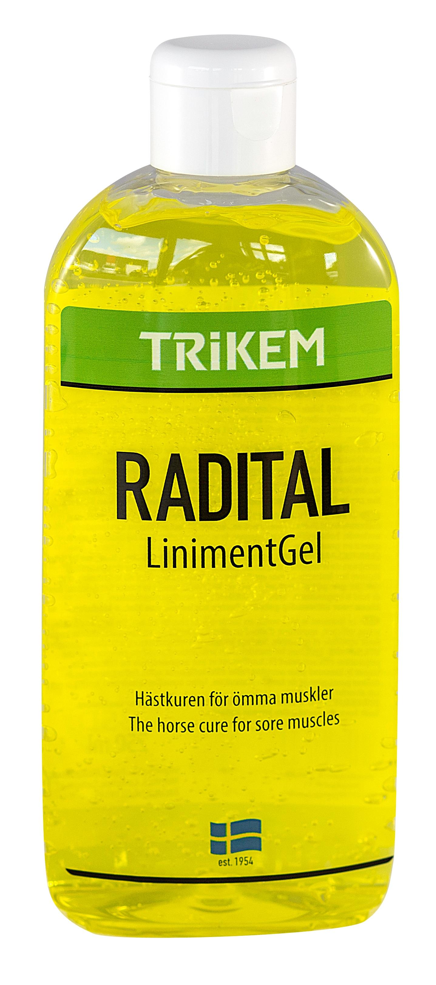 radital-linement-gel-trikem