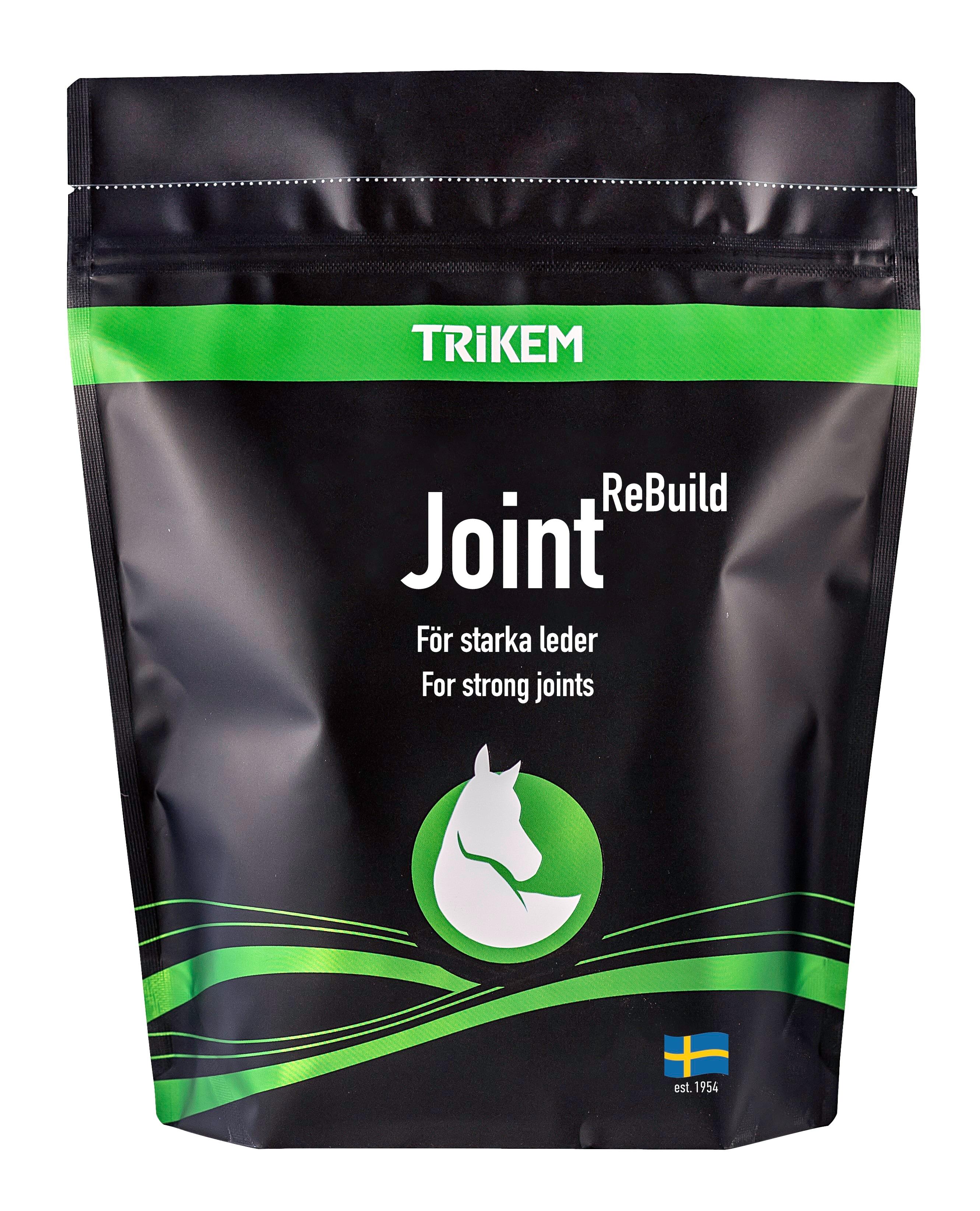 vimital-joint-rebuild-700-gr