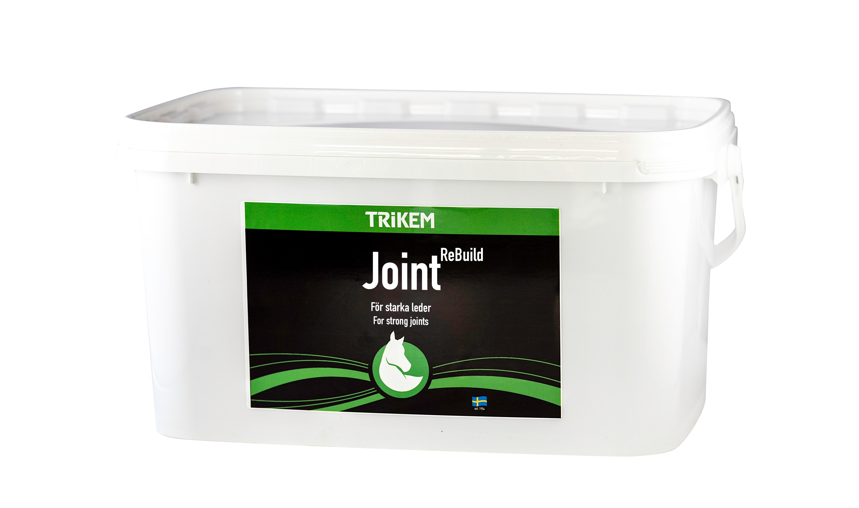 vimital-joint-rebuild-4-kg