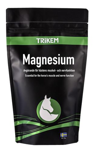 Magnesium - 750 gr