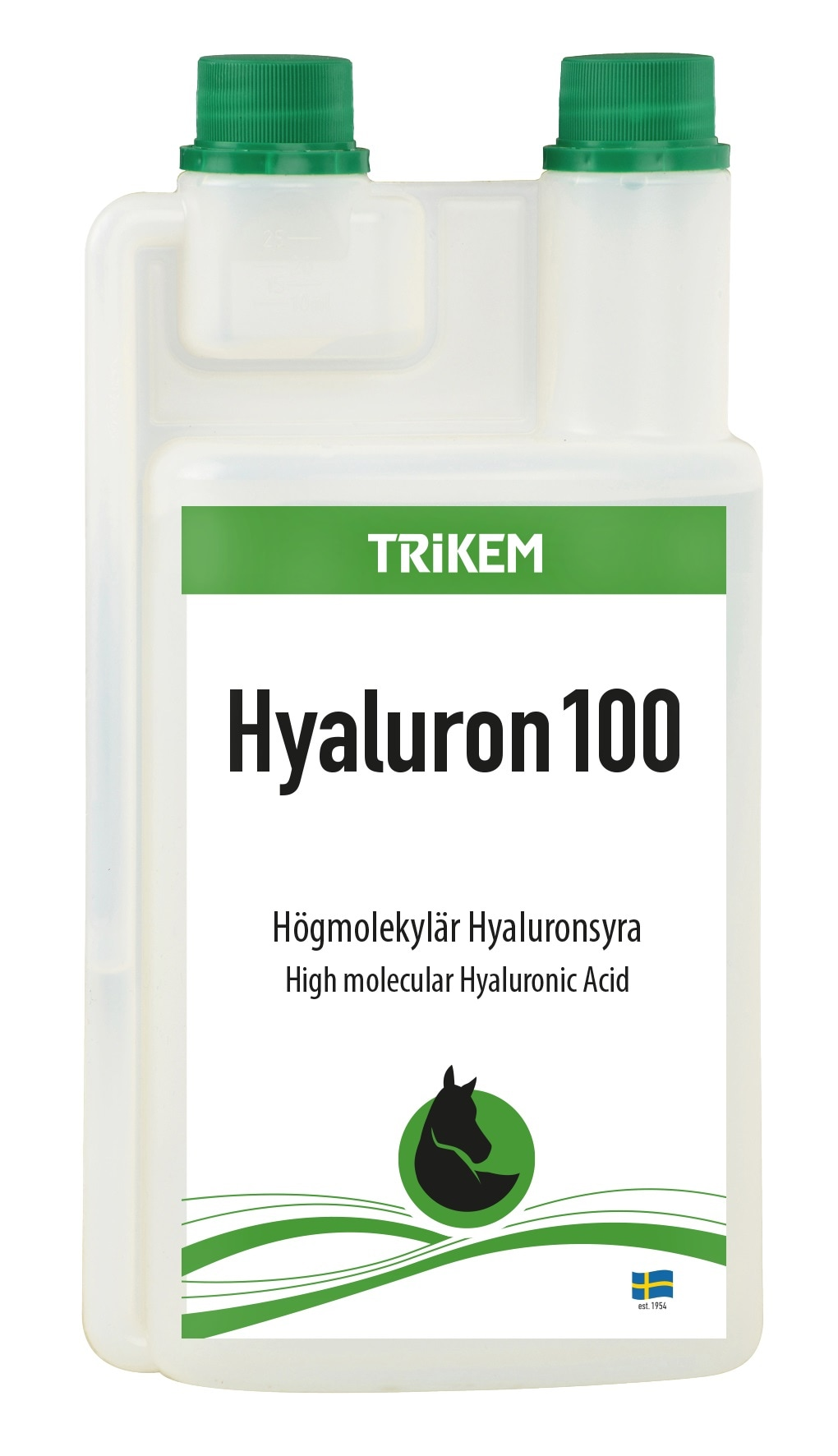 vimital-hyaleron-1-liter