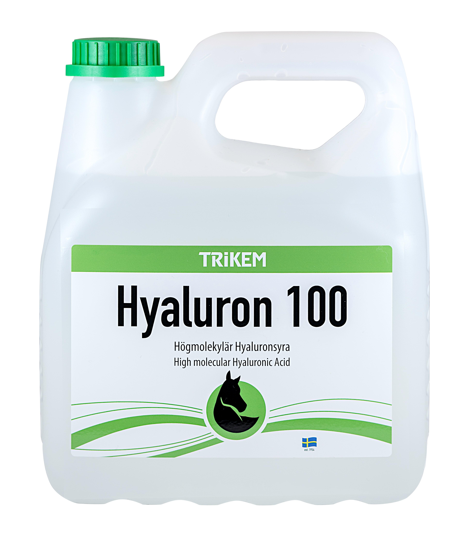 vimital-hyaleron-3-liter