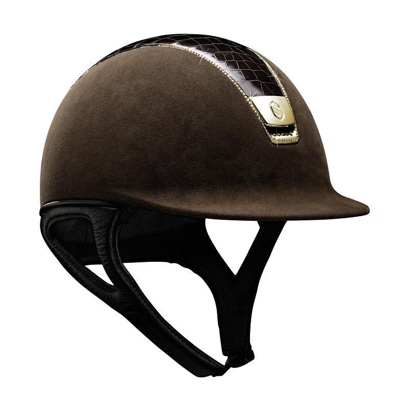 samshield-premium-alcantara-egen-design