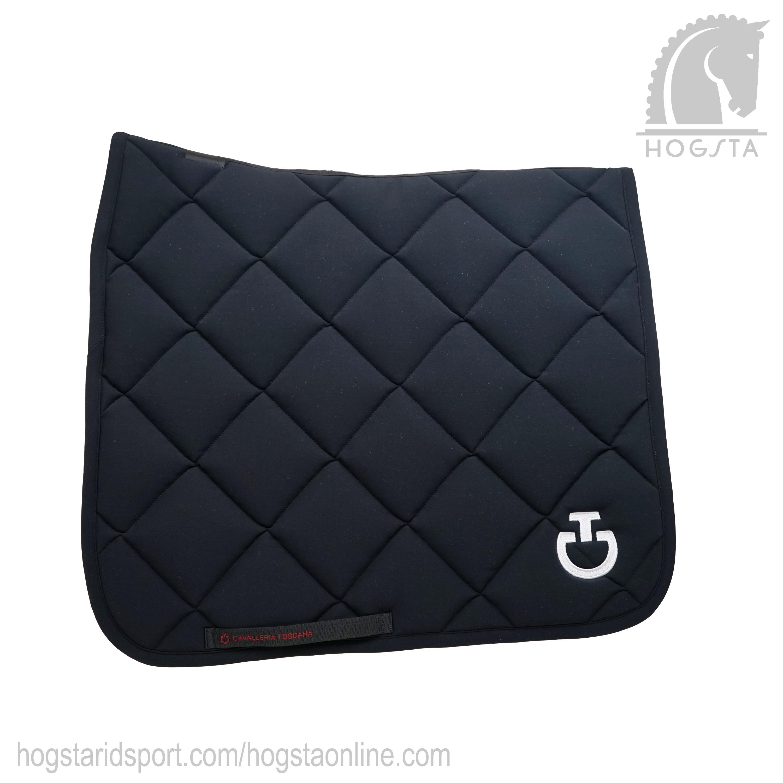 jersey-rhombi-dressyrschabrak-svart