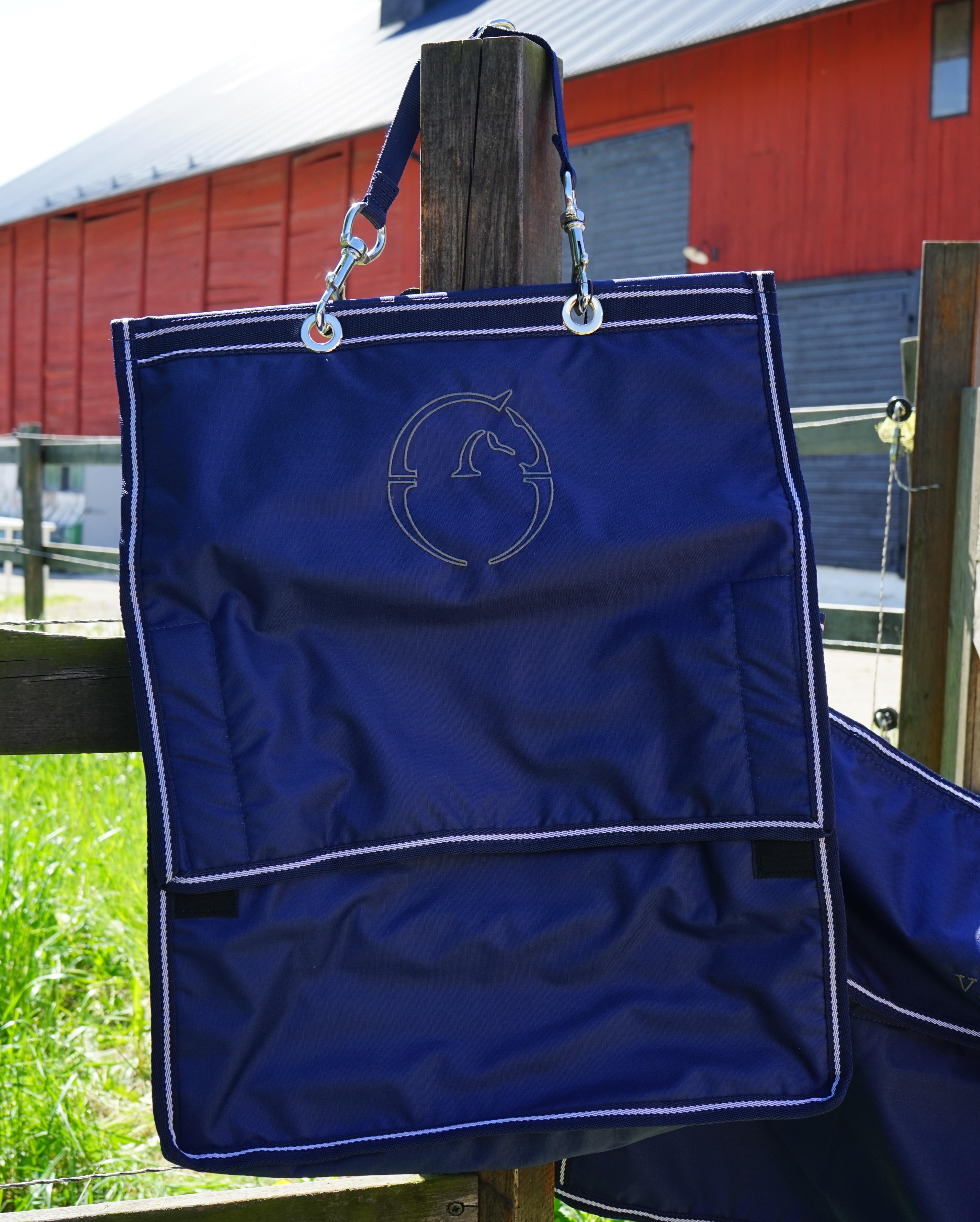 rodi-stable-bag