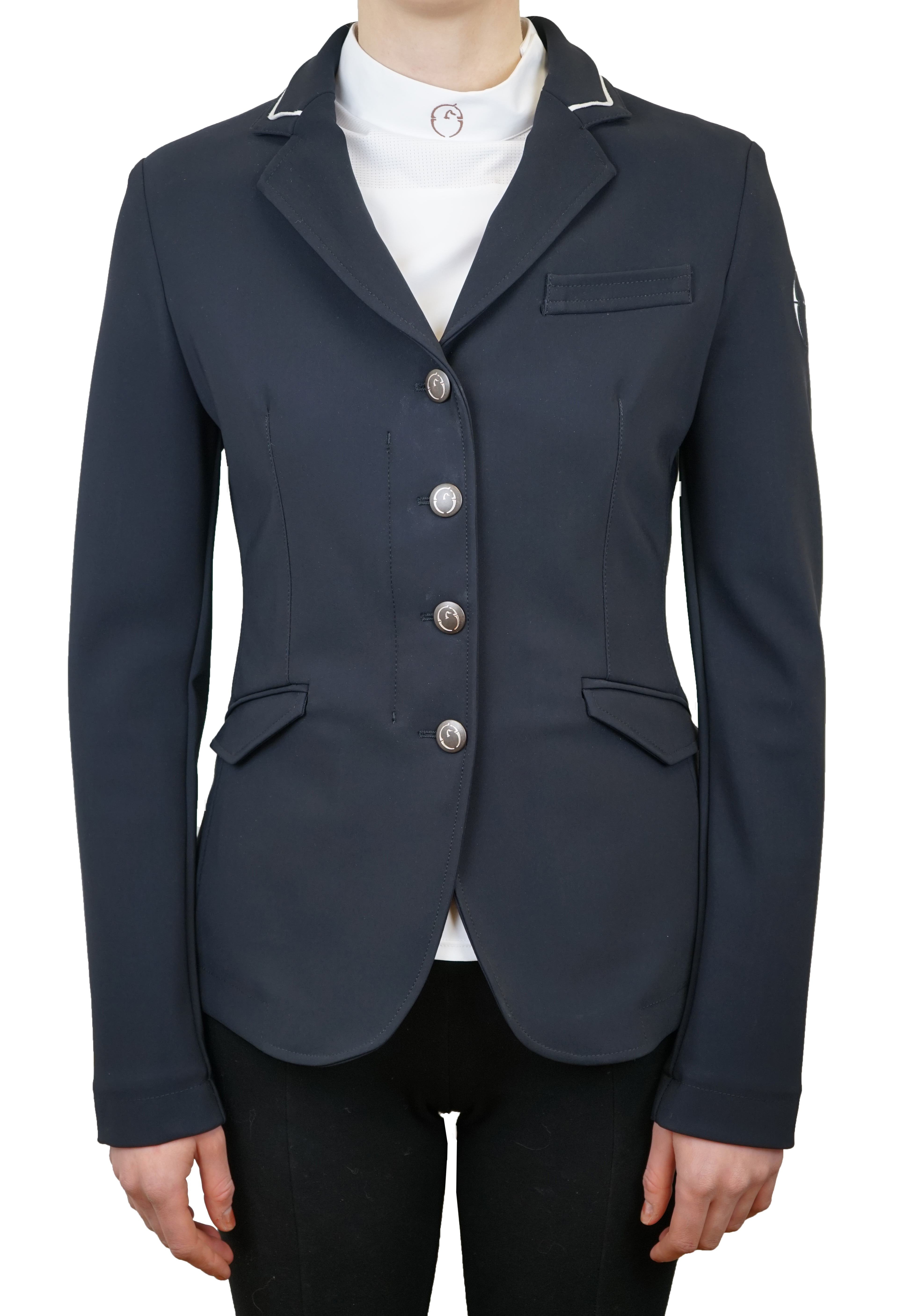 canberra-competition-jacket