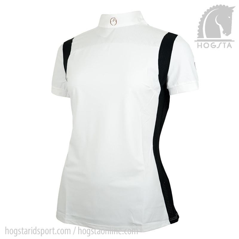 Ascona Shirt