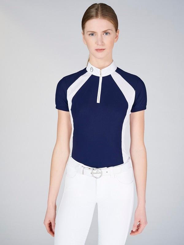 tampa-ss-shirt