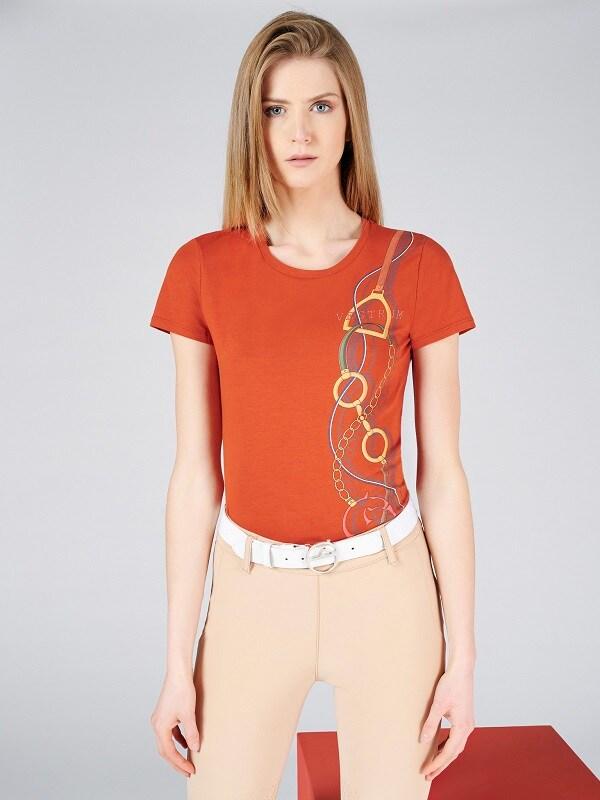 saint-tropez-t-shirt