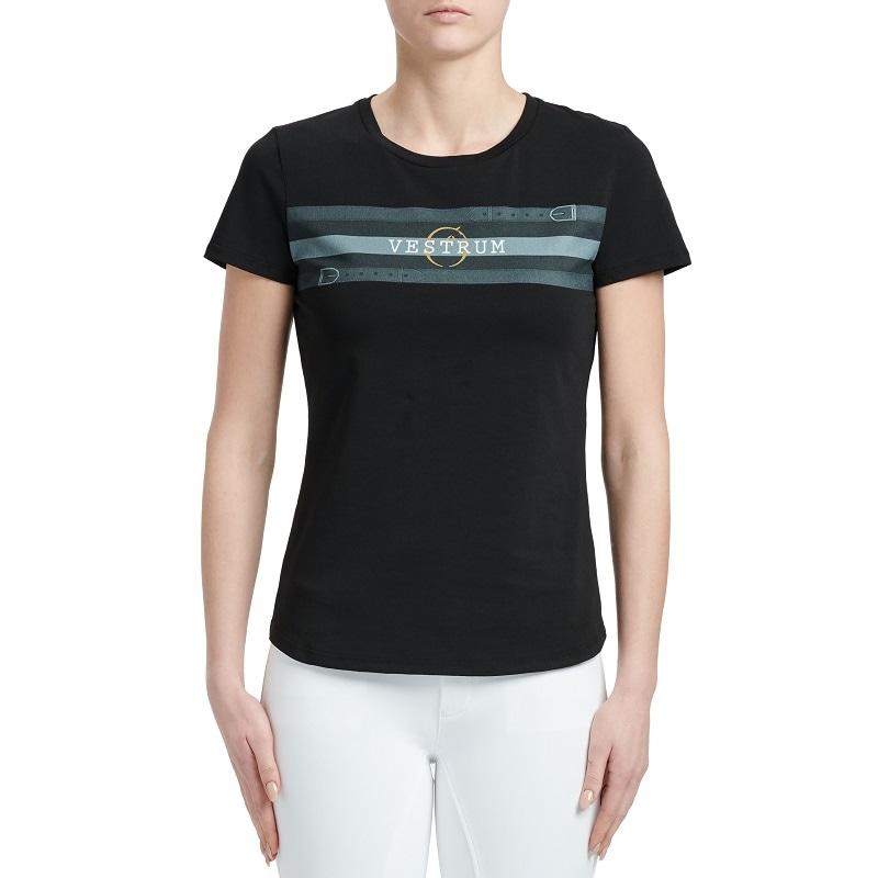 T-shirt från Vestrum