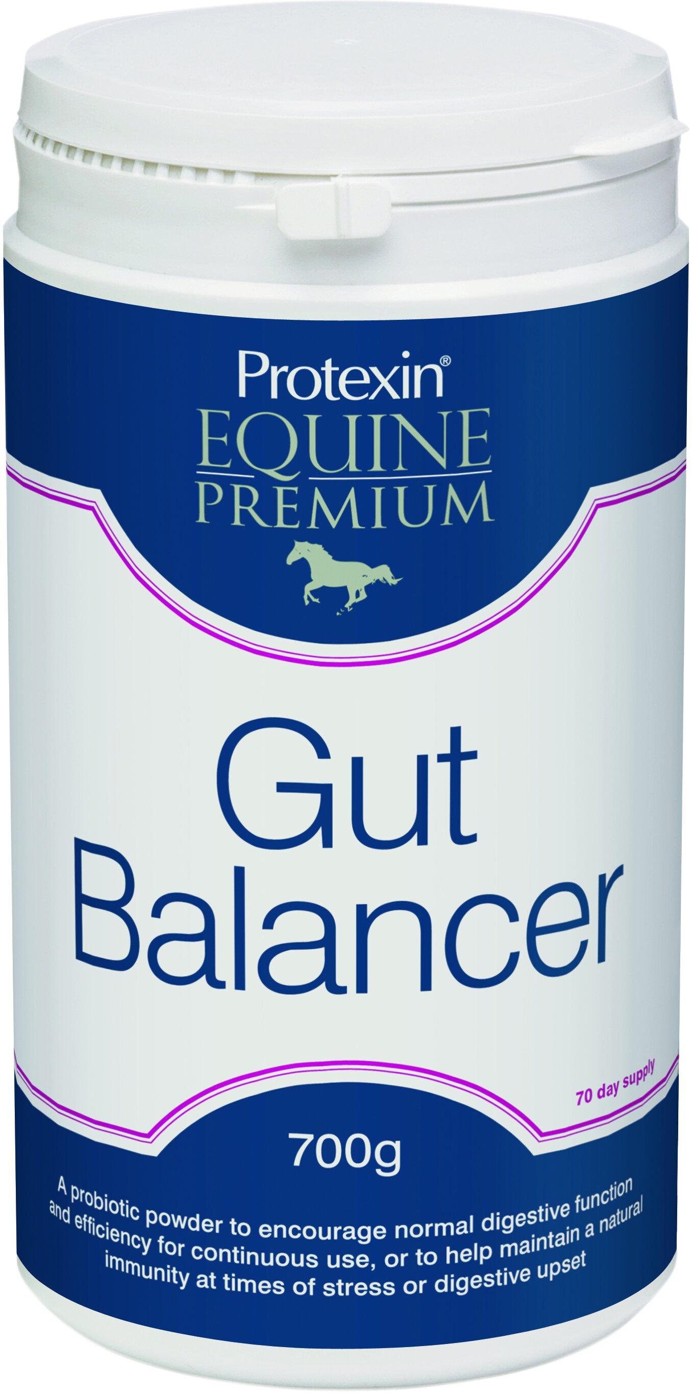 Gut Balancer Protexin