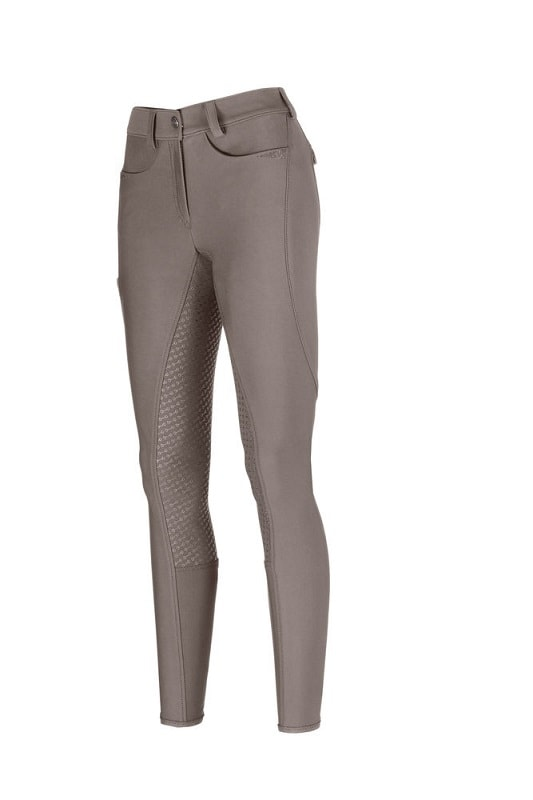 laure-grip-taupe-pikeur