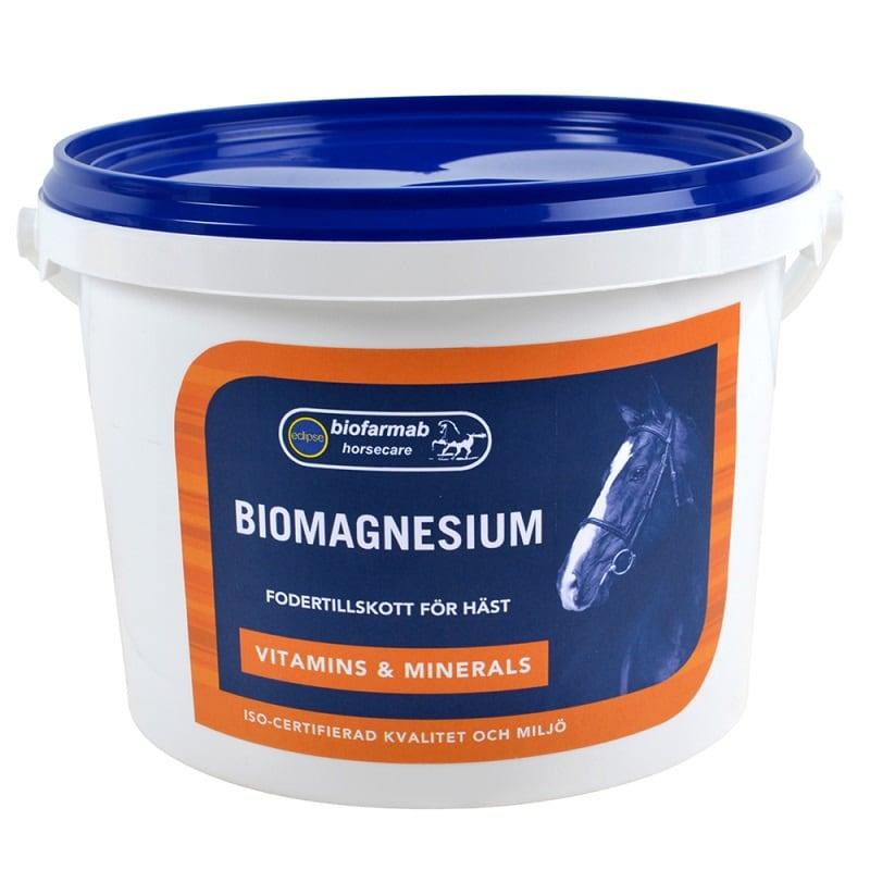 biofarmab-biomagnesium