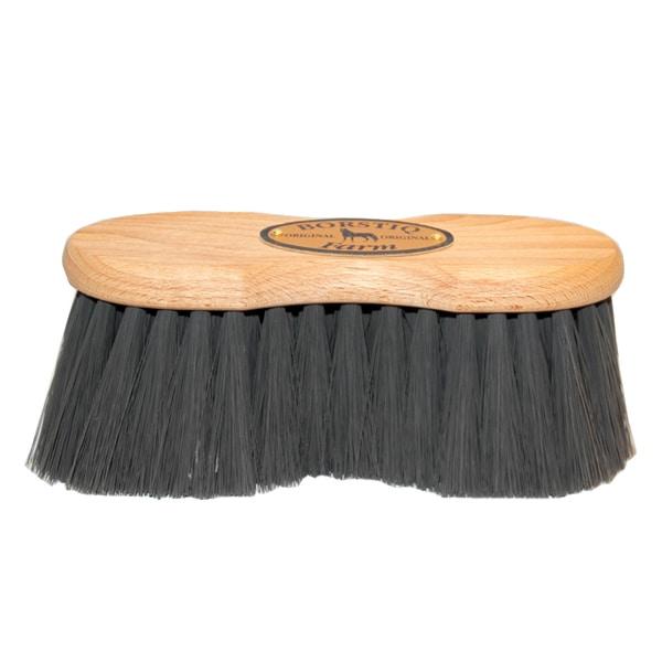 Ergonomic Supersoft brush