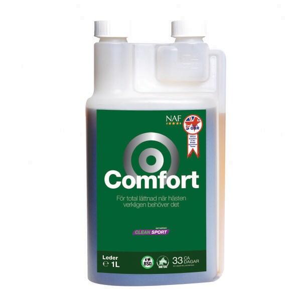 naf-comfort