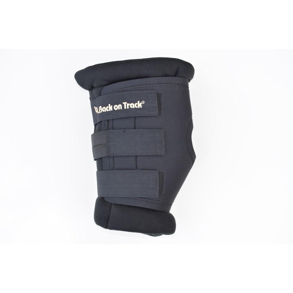 Hock Boot Royal - Large