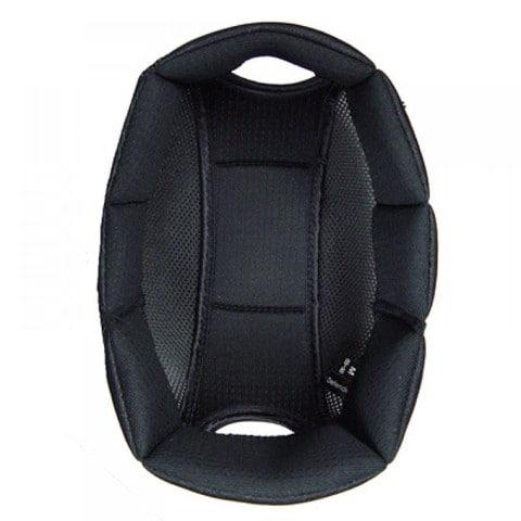 Liner to OneK helmet - Round