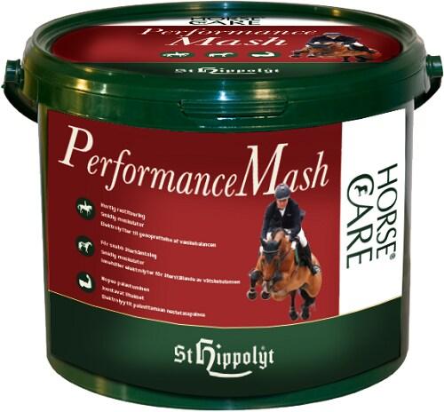 st-hippolyt-performance-mash