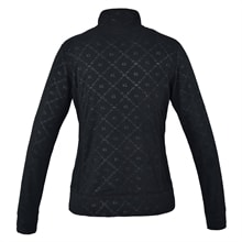 Paradiso Ladies Fleece Jumper