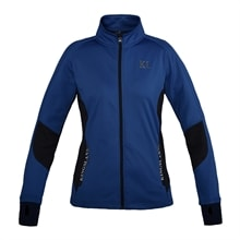 Colusa Ladies Training Jacket