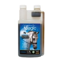Like Magic flytande 1 L