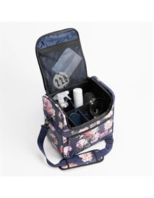 groomingbag-flower-someh